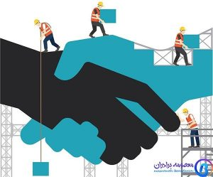 افزایش فروش با مشتری مداری